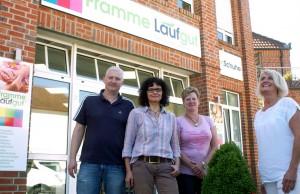 schuhgeschaeft-loeningen-orthopaedie-fußpflege 30.06.2015 11-05-32